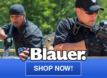 shop-blauer-tactical.jpg