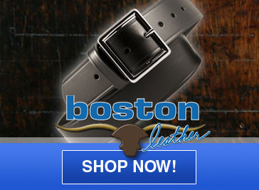 shop-boston-leather-large.jpg