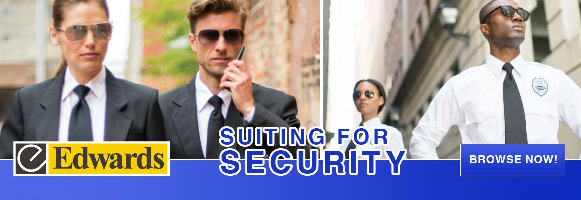 shop-edwards-security225006.jpg