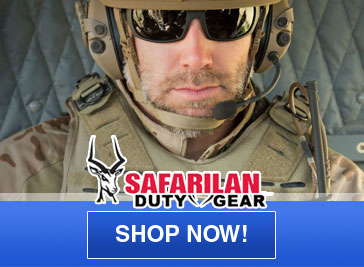 shop-safariland-duty-gear-large.jpg