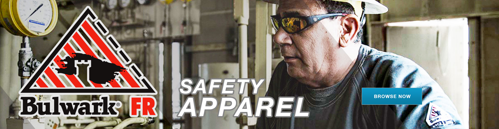 bulwark-safety-apparel.jpg
