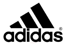 shop-adidas-featured.jpg