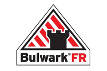 shop-bulwark-featured.jpg