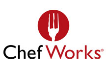 shop-chef-workds-featured.jpg