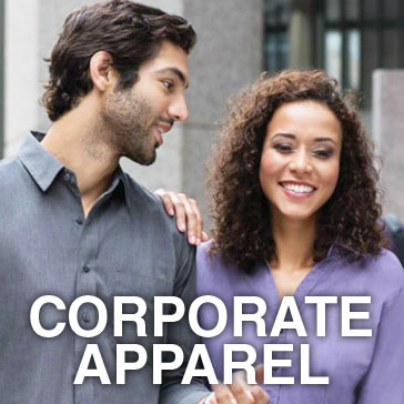 shop-corporate-apparel.jpg