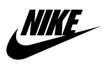 shop-nike-featured.jpg