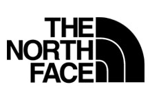 shop-north-face-featured.jpg