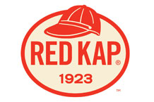 shop-red-kap-featured.jpg
