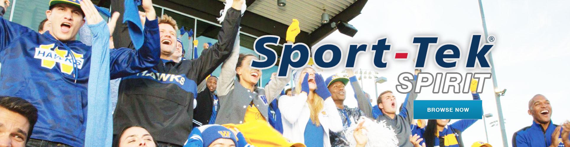 shop-sport-tek-spirit223242.jpg
