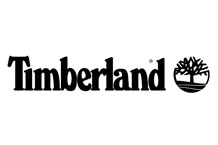 shop-timberland-featured.jpg