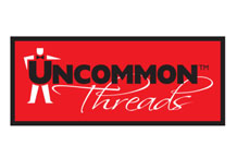 shop-uncommon-threads-featured.jpg