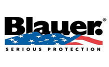 shop-blauer-featured.jpg
