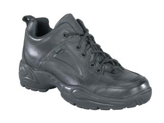 Mens Soft Toe Waterproof and Breathable Oxford with GORE-TEX® Fabric-Reebok