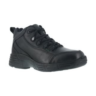 Mens Soft Toe Waterproof Sport Hiker-Reebok