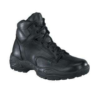 "Mens Soft Toe Waterproof and Breathable 6"" Boot with GORE-TEX® Fabric-Reebok"