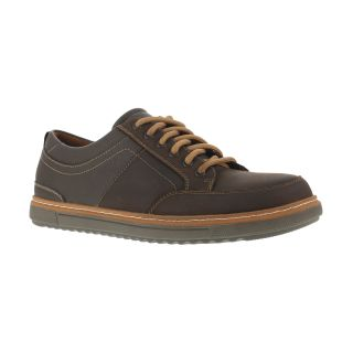 Mens Steel Toe Urban Casual Oxford-Florsheim
