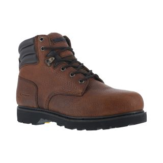 "K5020 Mens Steel Toe 6"" Work Boot-Knapp"