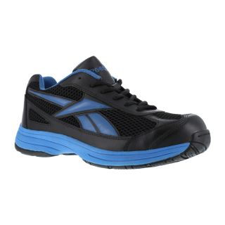 RB1620 Mens Steel Toe Athletic Cross Trainer-Reebok