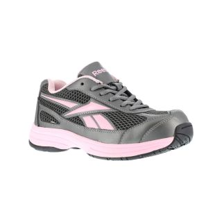 RB164 Womens Steel Toe Athletic Cross Trainer-Reebok