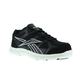 RB2206 Mens Composite Toe Athletic Sport Oxford-Reebok