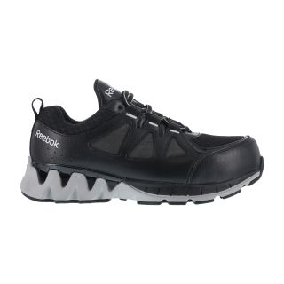 RB3010 Mens Composite Toe Athletic Oxford-Reebok