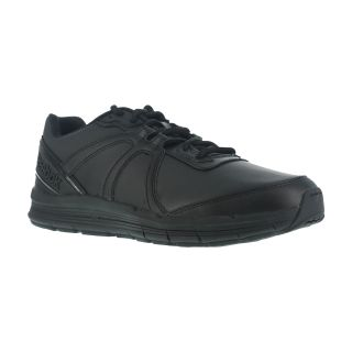 Mens Soft Toe Performance Cross Trainer-Reebok