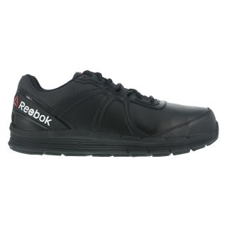 RB3501 Mens Steel Toe Performance Cross Trainer-Reebok