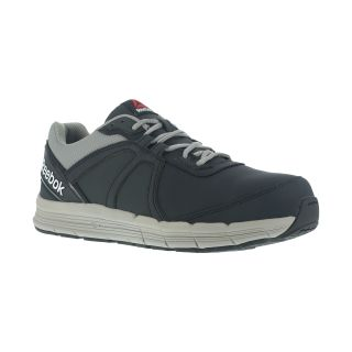 RB3502 Mens Steel Toe Performance Cross Trainer-Reebok