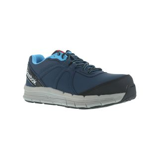 RB354 Womens Steel Toe Performance Cross Trainer-Reebok