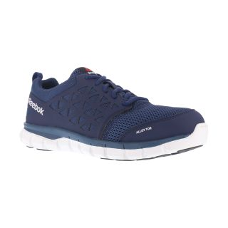 RB4043 Mens Alloy Toe Athletic Oxford-Reebok