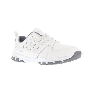 RB424 Womens Soft Toe Athletic Oxford-Reebok