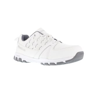 RB434 Womens Steel Toe Athletic Oxford-Reebok