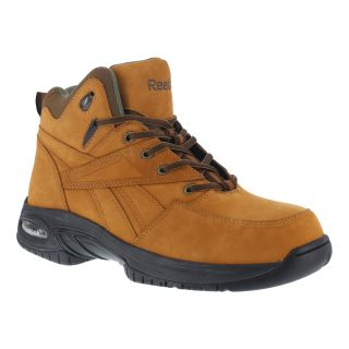 RB4388 Mens Composite Toe Classic Performance Hiker-Reebok