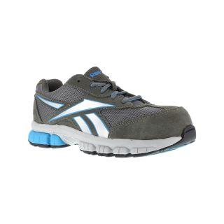 Womens Composite Toe Performance Cross Trainer-Reebok