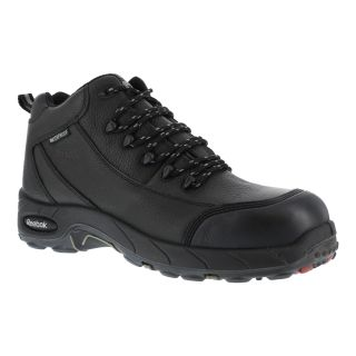 RB455 Womens Composite Toe Waterproof Sport Hiker-Reebok