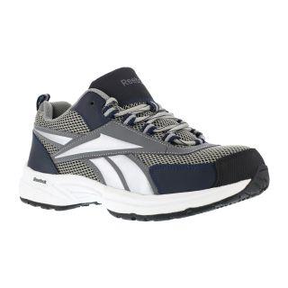 Mens Steel Toe Athletic Cross Trainer-