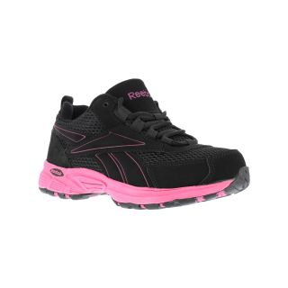 Womens Steel Toe Performance Cross Trainer-Reebok