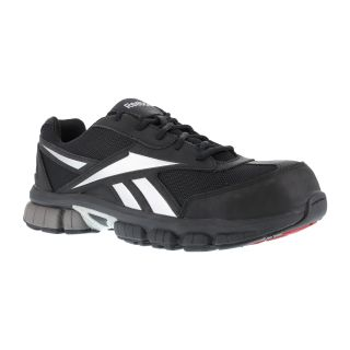 Mens Composite Toe Performance Cross Trainer-Reebok