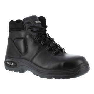 "Mens Composite Toe 6"" Sport Boot-"