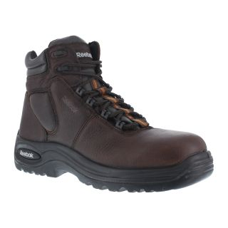 "RB7755 Mens Composite Toe 6"" Sport Boot-"
