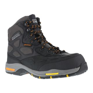 RK5660 Mens Composite Toe Waterproof Sport Hiker-Rockport Works