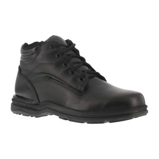 Mens Soft Toe Mens Water Resistant Sport Boot-Rockport Works
