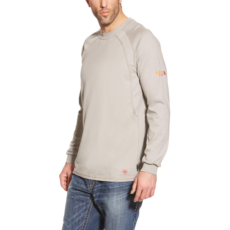 Ariat Fr Shirts Amazon