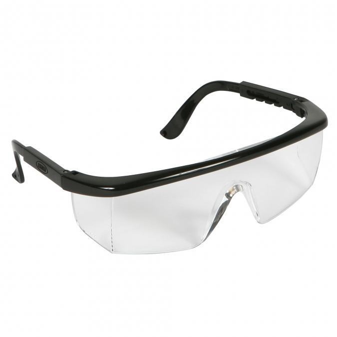 ERB - Safety Stingray Glasses-ERB SAFETY