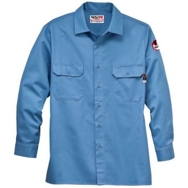 Walls FR Core Work Shirt