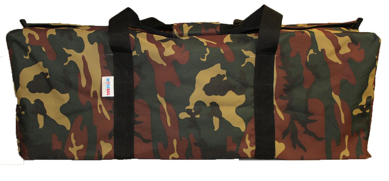 Work Bag-Abform