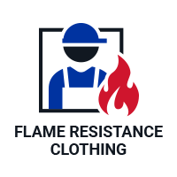 flame resistance