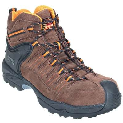 Thorogood - Composite Toe Gravity Sport Hiker Boots