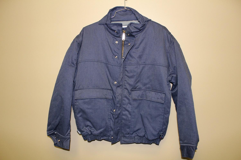 FR Men's Jackets