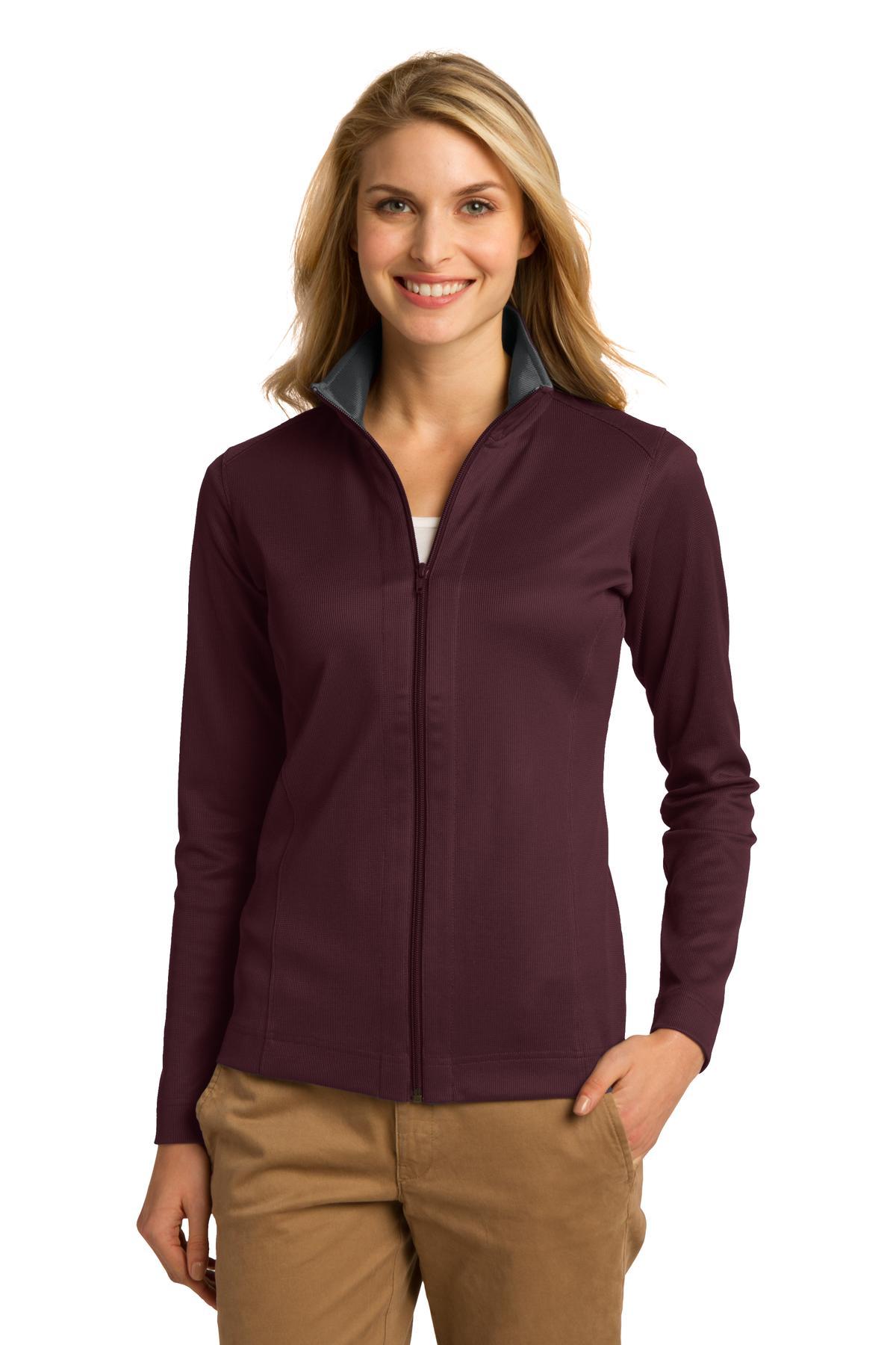 In-Stock Women's Jackets